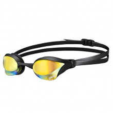Swimming Eyeglasses Arena Cobra Core
