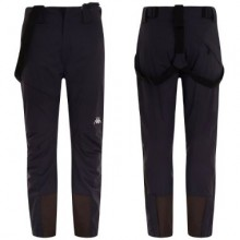 Ski Men`s Pants Kappa 6Cento 622A XCT