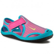 Sports Kid`s Sandals Nike Sunray Protect PS