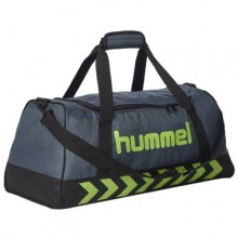 Sports Bag Hummel Authentic Sport 1616S