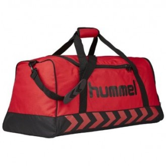Sports Bag Hummel Authentic Sport 3081S