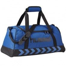 Sports Bag Hummel Authentic Sport 7079S