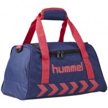 Sports Bag Hummel Authentic Sport 8631S