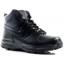 Sports Men`s Shoes Nike Manoa 003
