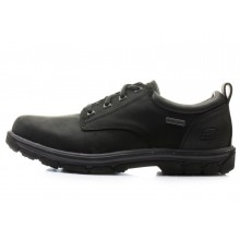 Sports Men`s Shoes Skechers Segment BLK
