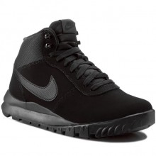 Sports Men`s Shoes Nike Hoodland Suede 090
