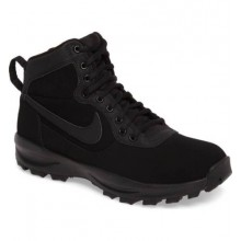 Sports Men`s Shoes Nike Manadome Triple