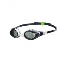 Swimming Eyeglasses Arena Spider Jr 14