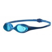 Swimming Eyeglasses Arena Spider Jr 78