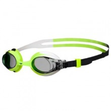 Swimming Eyeglasses Arena 565