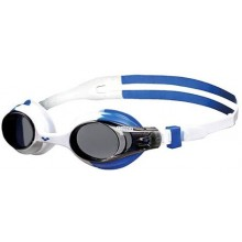 Swimming Eyeglasses Arena X-Lite Kids 71