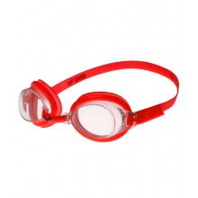Swimming Eyeglasses Arena Bubble 3 Jr 40