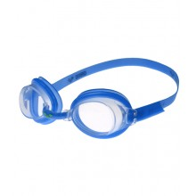 Swimming Eyeglasses Arena Bubble 3 Jr 70