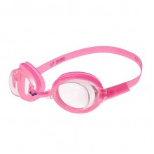 Swimming Eyeglasses Arena Bubble 3 Jr 91