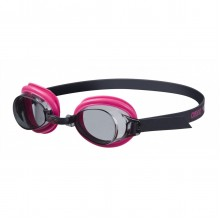 Swimming Eyeglasses Arena Bubble 3 Jr 95