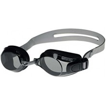 Swimming Eyeglasses Arena Zoom X-Fit 55