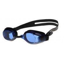 Swimming Eyeglasses Arena Zoom X-Fit 57