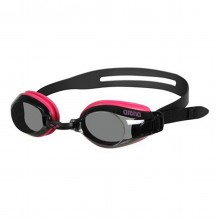 Swimming Eyeglasses Arena Zoom X-Fit 59