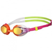 Swimming Eyeglasses Arena X-Lite Mirror