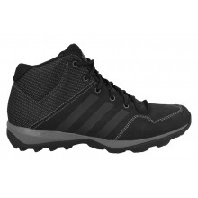 Sports Men`s Shoes Adidas Daroga MID Lea