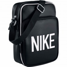 Sports Bag Nike Heritage Ad Small Items 011