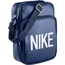 Sports Bag Nike Heritage Ad Small Items 421