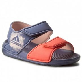 Sports Kid`s Sandals Adidas Altaswim 287 2465c2858f0