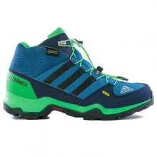 Sports Kid`s Shoes Adidas Terrex MID GTX 953