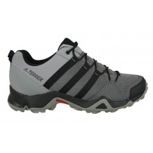 Sports Men`s Shoes Adidas Terrex AX2R 979