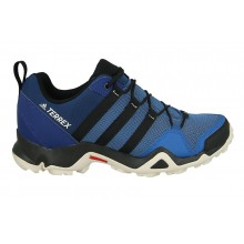 Sports Men`s Shoes Adidas Terrex AX2R B