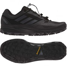 Sports Men`s Shoes Adidas Terrex Trailmaker
