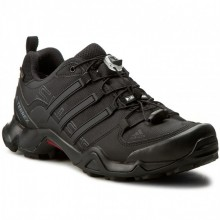 Sports Men`s Shoes Adidas Terrex Swift R GTX 624