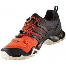 Sports Men`s Shoes Adidas Terrex Swift R GTX 604