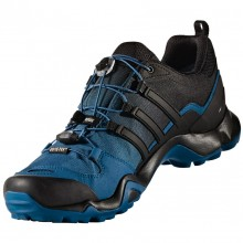 Sports Men`s Shoes Adidas Terrex Swift R GTX 043