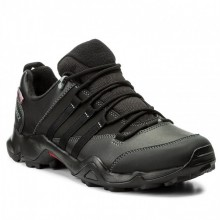 Sports Men`s Shoes Adidas Terrex AX2R 741
