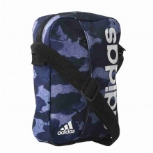 Sports Bag Adidas Linear Performance 978