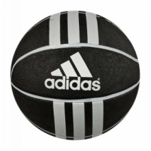 Basketball ball Adidas 3S Rubber X