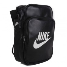 Sports bag Nike Heritage SI Small Items II
