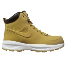Sports Kid`s Shoes Nike Manoa LTH 700
