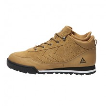 Sports Men`s Shoes Hummel Nordic Roots Hike 8337