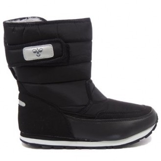 Sports Kid`s Boots Hummel Reflex Winter 2001D