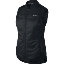 Sports Women`s Vest Nike Polyfill 010