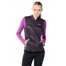 Sports Women`s Vest Nike Polyfill 507