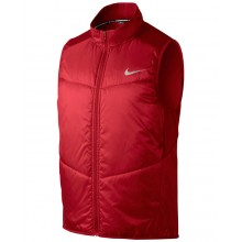 Sports Men`s Vest Nike Polyfill 657