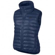Sports Women`s Vest Nike Down Fill