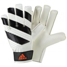 Goalkeepers gloves Adidas Classic Lite