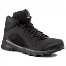 Sports Men`s Shoes Reebok Trailgrip Mid 6.0
