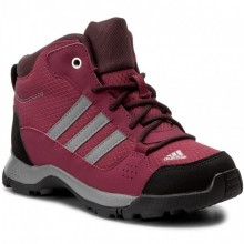 Sports Kid`s Shoes Adidas Hyperhiker K