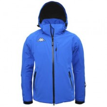 Sports Men`s Jacket Kappa Ski 012