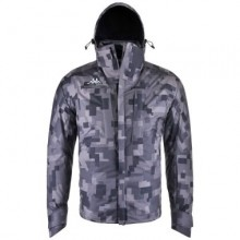Sports Men`s Jacket Kappa 6 Cento 650A 904